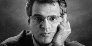 Um adeus a Gilberto Dimenstein