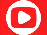 Globoplay fecha parceria com a Samsung para lançamento de nova linha de TVs