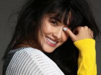 AC Entrevista – Jacqueline Sato, atriz, dubladora, apresentadora e muito mais!
