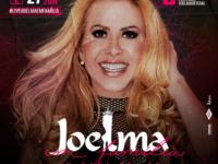 Música: Joelma confirma segunda live com troca de figurino, dança, cultura paraense e surpresas