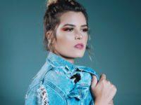 Cantora Kamatos lança nova música
