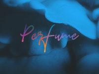 Música Eletrônica: Liu lança remix de 'Perfume', hit do Konai