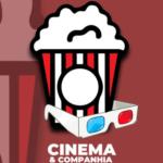 CINEMA & COMPANHIA