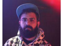 Música: MASM faz viagem memorialista e de descoberta LGBTQ+ em segundo álbum
