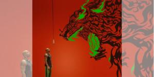 VÍRUS – REMIX: Lançamento do single & videoclip de MV BILL