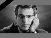 Um adeus a Gilberto Dimenstein: Jornalista e escritor premiado foi vítima de um câncer