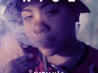"""Música: Natalhão une rap e pop com orgulho LGBTQ+ no single e clipe """"Nice"""""""