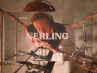 """Música: Nerling canta a empatia com vídeo de """"Se você fosse outro"""" – Faixa é um dos destaques do disco """"Tempo do Amor"""""""