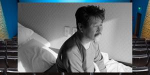 """""""O HOTEL ÀS MARGENS DO RIO"""": Confira o trailer e saiba mais sobre o filme inédito e premiado de Hong Sang-Hoo"""