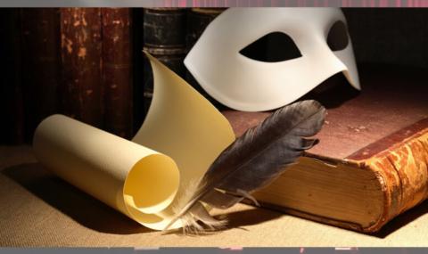 Oficina On Line de Dramaturgia: ArteCult vai dar uma bolsa de um mês na oficina de iniciação à dramaturgia para teatro, cinema e TV do diretor Walter Macedo Filho