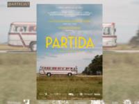 """""""PARTIDA"""": Documentário de Caco Ciocler estreia direto nas plataformas de streaming"""