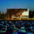 Belas Artes Drive-In: Governo de SP anuncia abertura de cinema drive-in no Memorial da América Latina