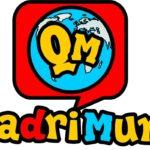 QUADRIMUNDI