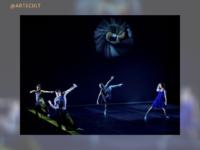 #SPCDdigital: SPCD anuncia programação online e entre as atividades, destaque para webinar sobre figurino na dança e podcast infantil