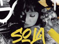 "Música: Danna Paola Apresenta Novo Single e Clipe – ""Sola"""