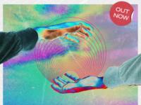 Música Eletrônica: Sunroi lança 'All The Time' – energia e vibração positiva em tempos de isolamento