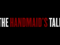 Terceira temporada de 'The Handmaid's Tale' tem data confirmada no Globoplay
