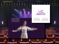 Vivo Cultura: Vivo lança no Instagram sua nova plataforma cultural