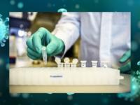 BNT162: Vacina da Alemanha e EUA para o COVID-19 deve ser produzida ainda em 2020