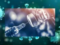 COVID-19 : Pesquisadoresitalianosafirmam ter desenvolvido uma vacina que pode neutralizar ocoronavírusnas células humanas