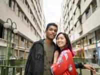 Malhação: Viva a Diferença – O amor capaz de superar preconceitos