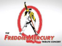 "Música: ""The Freddie Mercury Tribute Concert"" Estreia no Youtube"