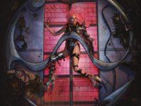 """Música: """"Chromatica"""", Novo Álbum de Lady Gaga, Será Lançado Dia 29 de Maio"""
