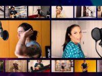 """Música: Após A Sensacional Live Do Último Sábado, Ivete Sangalo Conta Com Whindersson Nunes No Lançamento Do Vídeo De """"Coisa Linda"""""""
