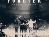"""Música: A Faixa """"Forever"""", Do Mumford & Sons, Ganha Uma Versão De """"Garagem"""""""
