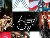 """Música: O Grupo Atitude 67 Conta com a Participação de Maurício Manieri no Vídeo de """"Outra Vez"""""""