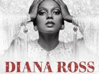 "Música: Diana Ross Apresenta o Lyric Video de ""Love Hangover"", Canção Que Integra o Álbum ""Supertonic: Mixes"""