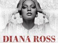 """Música: Diana Ross Apresenta o Lyric Video de """"Love Hangover"""", Canção Que Integra o Álbum """"Supertonic: Mixes"""""""