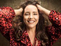 Música: Festival Bradesco Seguros reúne diferentes gêneros da música  popular brasileira e estreia com Ana Carolina