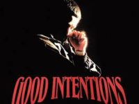 "Música: O Rapper Canadense Nav Lança o Álbum ""Good Intentions"""