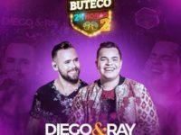 """Música: A Dupla Diego & Ray Apresenta o Vídeo de """"Coração de Isca"""""""