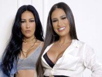 Simone e Simaria se tornam a dupla sertaneja mais seguida nas redes sociais!