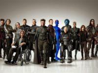 'Campeões de bilheteria' está de volta com o maior sucesso da franquia 'X-Men'