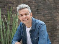 Otaviano Costa é o convidado da live no Instagram do Telecine