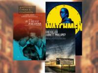 INJUSTIÇAS RACIAIS: HBO destaca vários títulos sobre o tema