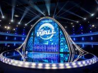 Caldeirão do Huck – 'The Wall' inédito e as emoções do 'Lar doce lar' que marcou a milésima exibição do programa