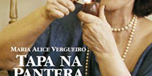 Maria Alice Vergueiro: A despedida de uma pantera do Teatro Brasileiro