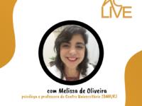 AC LIVE: O ArteCult vai conversar com a psicóloga e professora Milena de Oliveira sobre relacionamento abusivo e violência doméstica