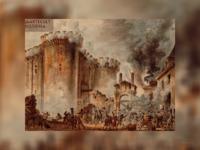 """""""Débat d'Idées"""": No dia da Queda da Bastilha a Aliança Francesa promove um bate-papo on line sobre as transformações de Paris ao longo dos séculos"""