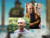 Octávio Araújo e José Saboia: Conheça a produção destes artistas plásticos
