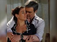 Fina Estampa – A primeira noite de Griselda e Renê