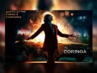 CORINGA: Filme aclamado com Joaquim Phoenix chega à HBO e à HBO GO