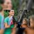 """""""Deixa que Eu Conto"""": Comemorando o Dia Mundial do Meio Ambiente, a UNICEF lança hoje podcast diário para crianças, com foco em histórias e saberes da Amazônia"""