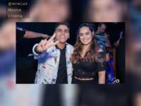 Dj Braga: Destaque nas noite cariocas, aos 19 anos ele é um dos mais novos fenômenos da Música na atualidade