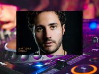 Talentos da Cena Eletrônica:  Conheça Gianni Petrarca e sua crescente trajetória na Dance Music