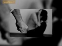 Relacionamento Abusivo: Psicóloga do IBMR nos dá dicas de como identificar relacionamento abusivo